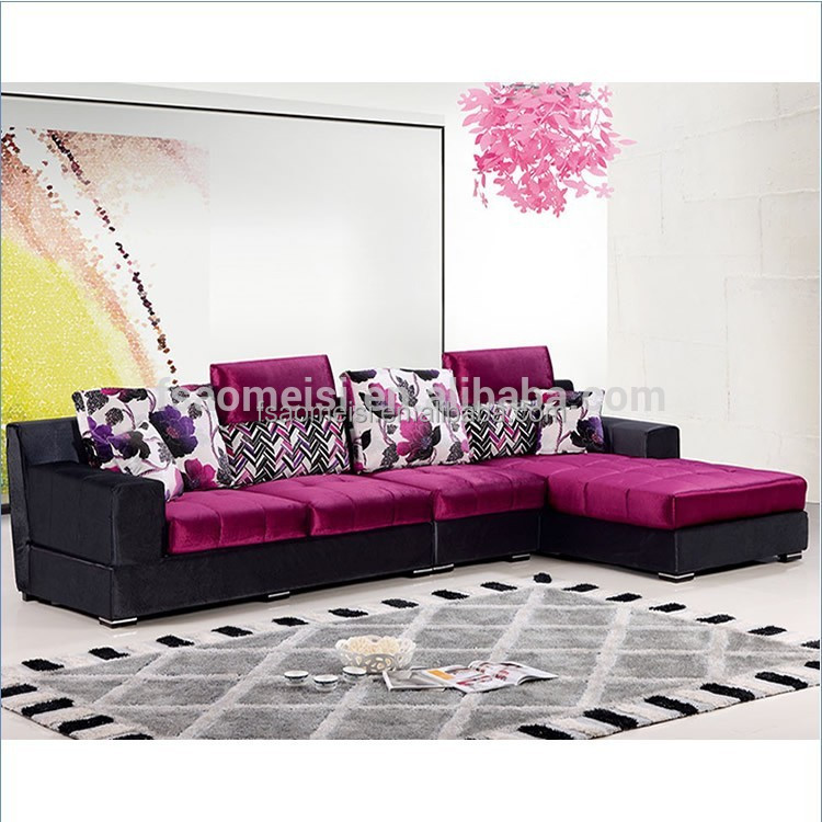 corner sofa sofa half round dragon mart dubai design furniture