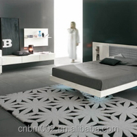 CNBM 2014 Best Selling Unique Bedroom