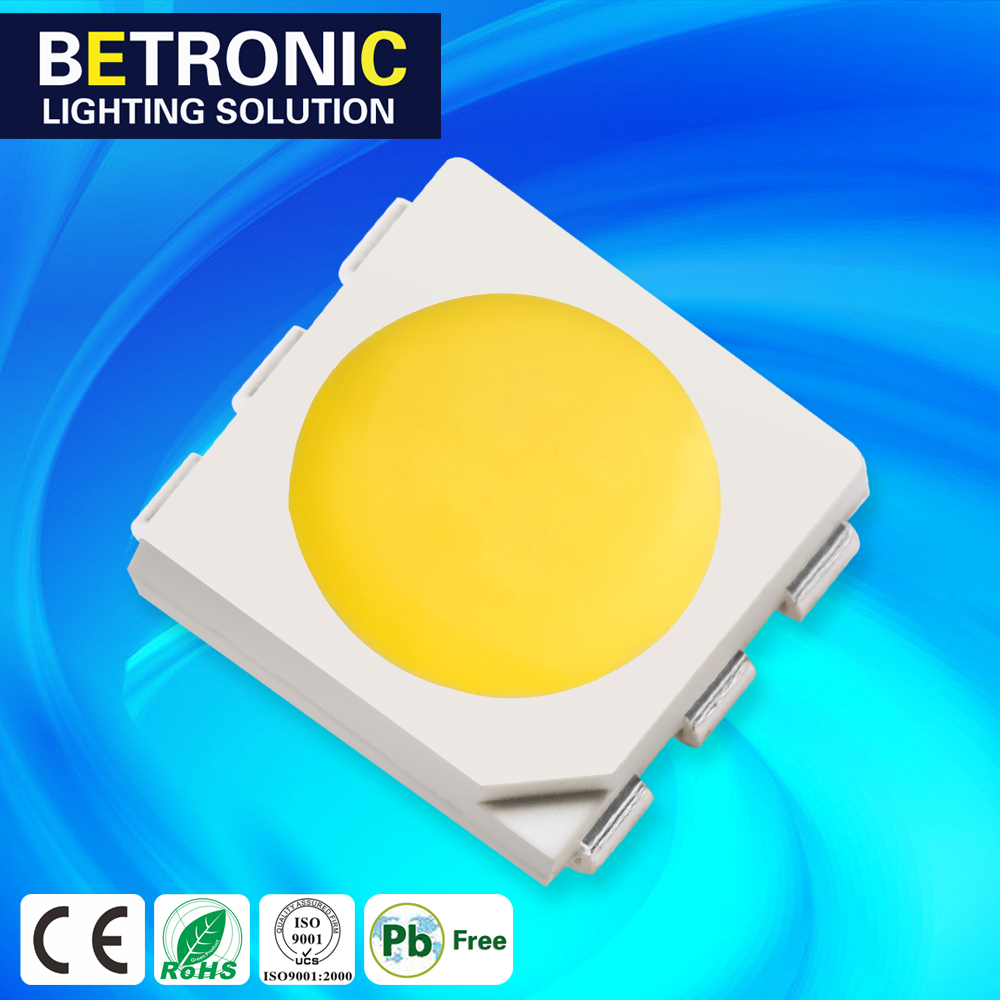 Custom made new product 2pin pl led g24 bulb 13w smd 5050 With Good Sealing Device
