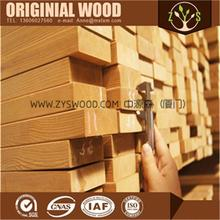 thermowood flooring wood wood decking outdoor