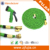 2016 innovative product magic hose Proxxx hose expanding garden water hose