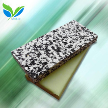 Top grade polyurethane used foam for pet mattress