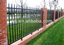 Large Stock For Angle Bar Fence