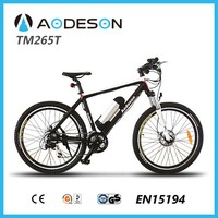 "2014 new model 20""folding pedelec electric bicycle with sports design and CE Approval,easy carry"