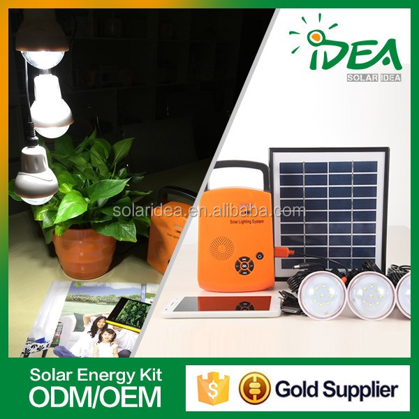 Cheapest price for sale sunshine power plant support panel solar system