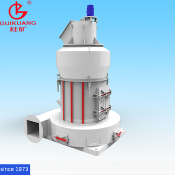 Professional stone grinding mill / raymond mill price
