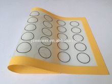 easy clean silicone drying mat