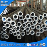 good quality steel sexy dancing tube steel tube iso 657-11 duplex stainless steel pipe price