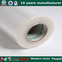 Xinhe polyester pallet packaging stretch wrap