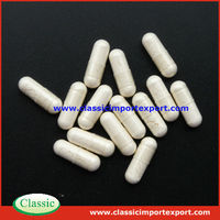 glutathione 500mg capsules OEM /ODM(Support skin whitening)