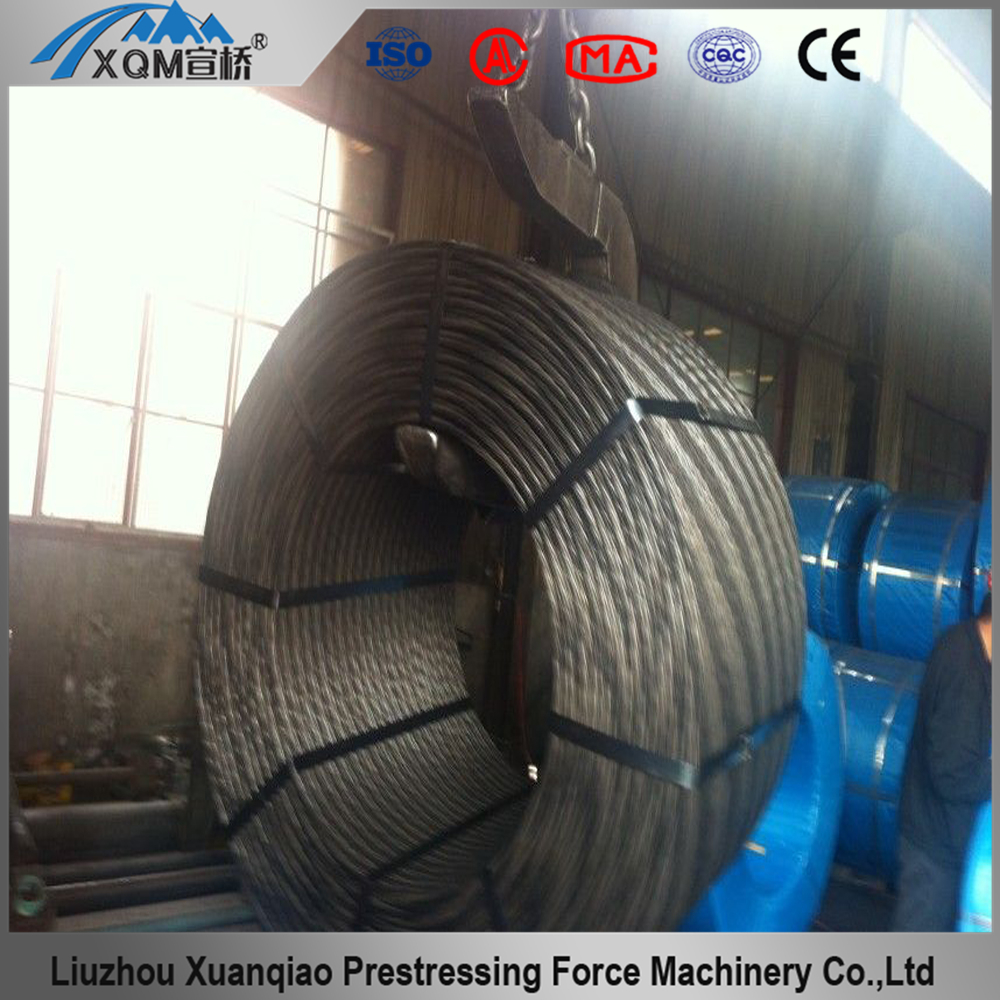 Wholesale post tensioning wire - Online Buy Best post tensioning ...