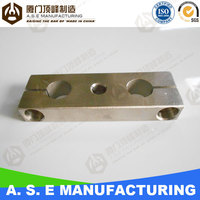 stainless steel machined part with oem service chevrolet captiva manufacturer parts