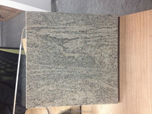 best sale Golden Juparana granite