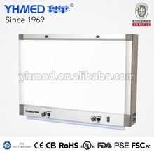 Medical X Ray Radiographic Film Viewer