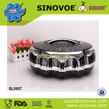 Sinovoe thermal insulated food casserole