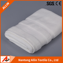 Soft 100% cotton towel roll