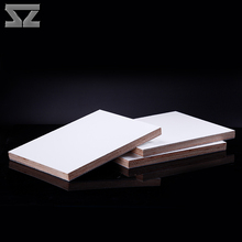 Waterproof Marine Plywood Structural China