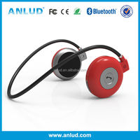 Magift3 Wireless Bluetooth Headphone for sport from China real factory