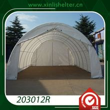 Tents For Sale Folding Motorcycle Garage