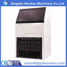 2015 Hot sale used commercial ice makers for sale/ ice making machine with CE approved