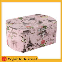 hot-sale made-in-china lined art paper make up box with your own logo