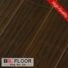 New arrival super high gloss laminate flooring