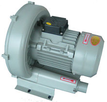 high quality CE passed regenerative air blower