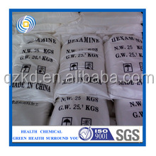 industry grade Hexamine/methenamine /Urotropine from China reliable manufacturer