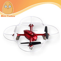 Syma new product X11 RC quadcopter 2.4G 4CH frame rc mini professinal drone with lights