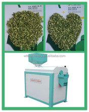 500-1000KG/H Mung Beans,Soy Bean Skin Peeling Machine (Diesel Engine Available)