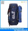 Professional large Mountaineering backpack &Outdoor Shoulder Mountaineering Backpack