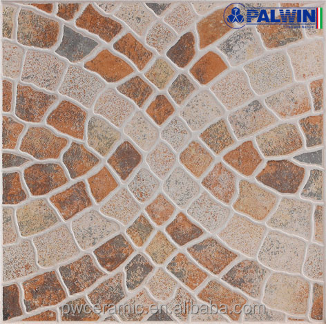 40x40cm porcellanato tile for floor