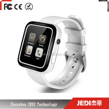 Online shopping india smart watch I9 with factory price_WD417
