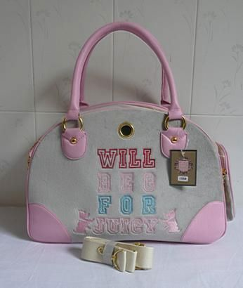 Best design pet carriers bags with fashion style,custom design available,OEM orders are welcome