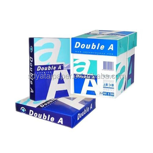 factory direct sale cheap copy paper