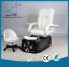 Professional Factory of Pedicure Spa Equipment in Shanghai