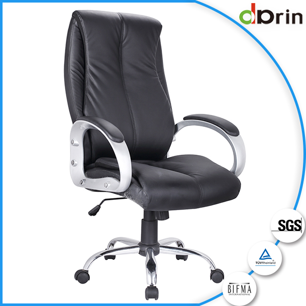 Ceragem price work well adjustable height office chair