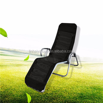 Yalong leisure outdoor hot-selling waterproof chair cover