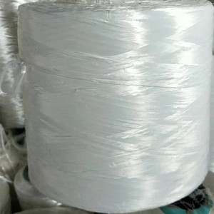 Polyester staple fiber with competitive price PET concrete fiber