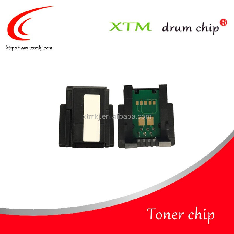 Compatible chip 331-0711 for Dell 1320c 1320cn 2130cn 2135cn 2150cn 2150cdn drum chip 1320 2130 2135 2150