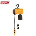 SG ELECTRIC HOIST ,boat hoist