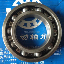 6215 Deep Groove Ball Bearings zwz 6215 bearing