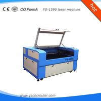 Multifunctional marble headstone laser engraving machine for wholesales