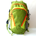 BA-1259 Shenzhen Factory New Men Fashion Backpack Sports Travel Backpack