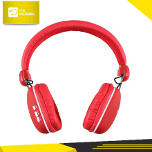 100% Brand New Multifunction Wireless headphones Bluetooth headsets Stereo Foldable Handsfree