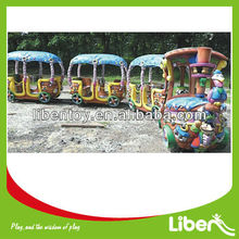 children's electric ride on train for Sale