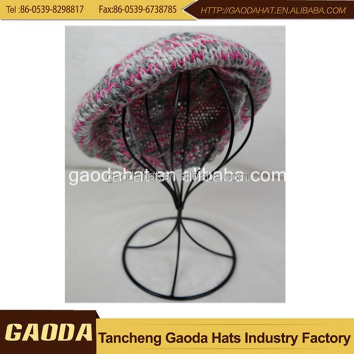 big promotion factory direct winter fur earflap hats