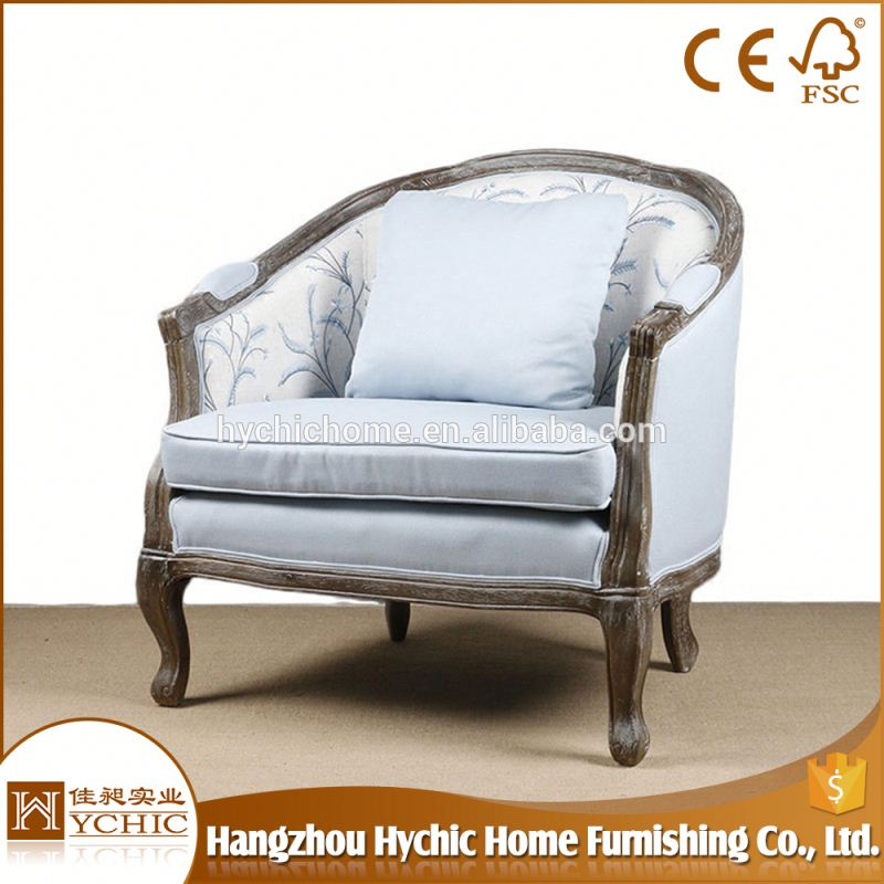 Wholesale chair Chair Living Room slipcovered sofas