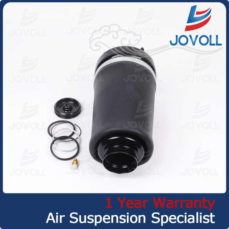 <strong>W164</strong> X164 Front shock absorber repair kit 1643206013 A1643206013 A1643206113