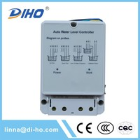 automatically water level controller;water level controller china